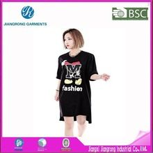 Hot sell custom t-shirt printing dry fit 100% cotton women t shirt  Best buy follow this link http://shopingayo.space