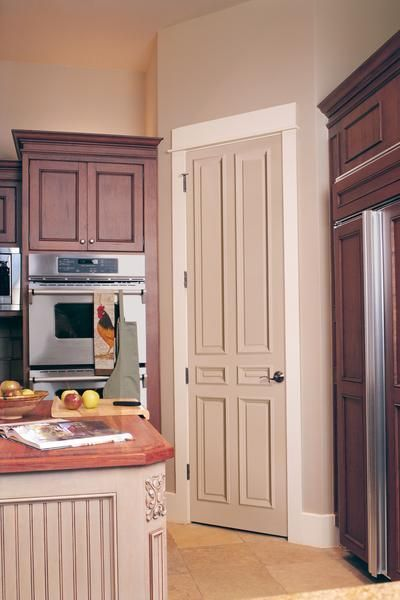 17 best ideas about Solid Core Interior Doors on Pinterest | Solid ...