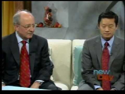 VASER Lipo on NBC News KING 5 - Seattle, Washington
