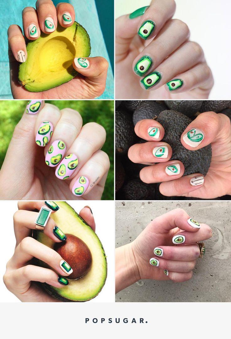 29 besten NAIL ART & TATOUAGES Bilder auf Pinterest   Tätowierungen ...