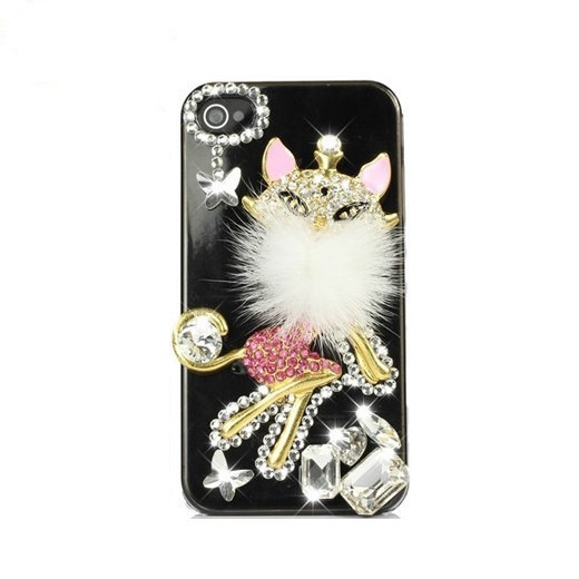When cell phone phone companies saws this need  they'll responded immediately a creating newer gifts for the technique. Given below has become the Defined review of various wisely mobile phone Cases that boost smartphone phone Characteristics Togather with Attractive Design.