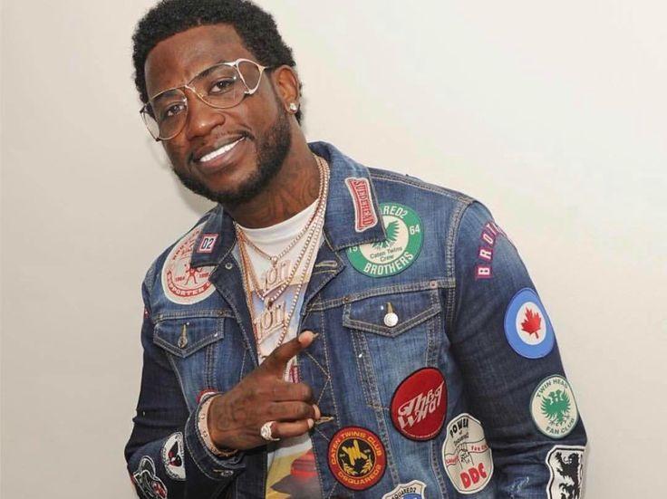 Gucci-Mane-827x620.jpg (827×620)