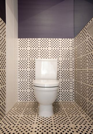 Pingos 2 - Artevida, mosaicos hidraulicos, cement tiles, encaustics , azulejos, handmade decorative art