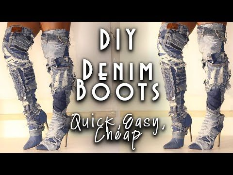 I hope you guys like this video! I really love them and I hope when you recreate them you love them also! Thank you to Digital Shopping Channel Studio (DSC) ...
