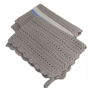 100% Australian Cotton Hand Towels - Handmade in Australia – Bits of Australia