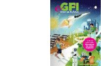 eGFI - Lesson plans and activities to introduce K-12 to all areas of engineering