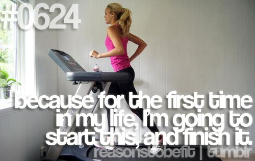 .: First Time, Weight Loss, Fitness, Quote, My Life, Motivation