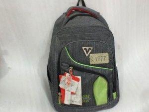 Tas Ransel Laptop Vixenza R1777. harga murah kualitar terbaik.