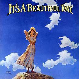 it 39 s a beautiful day album white bird 1969 music iv music albums greatest album. Black Bedroom Furniture Sets. Home Design Ideas