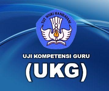 Latihan Soal UKG (Uji Kompetensi Guru) Online