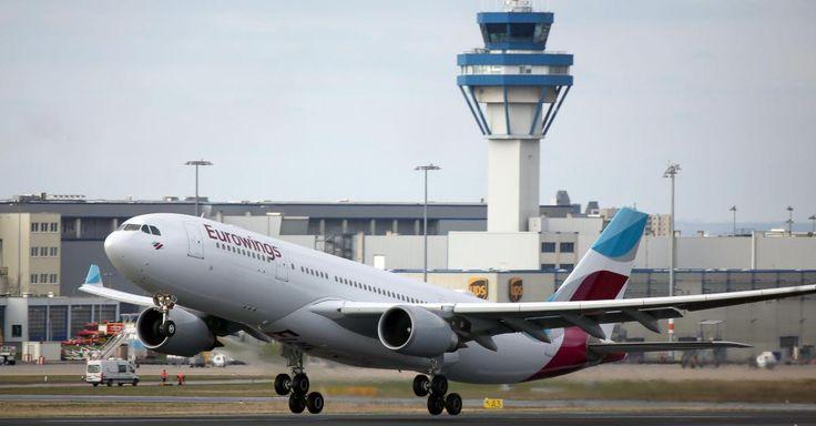 Grèves du 7 octobre 40% des vols retardés à Brussels Airport (direct) - Le Soir