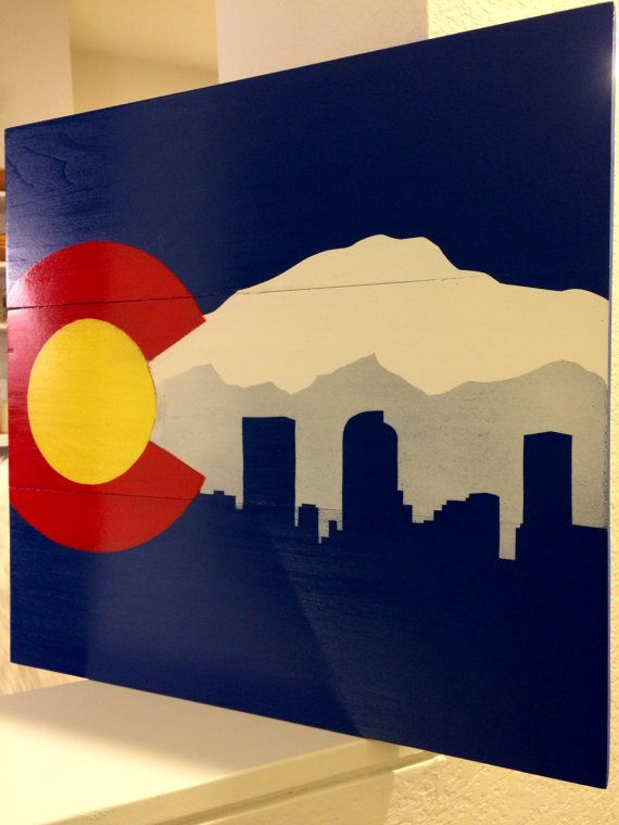 30 best custom images on Pinterest | Aspen colorado, Colorado and Flags