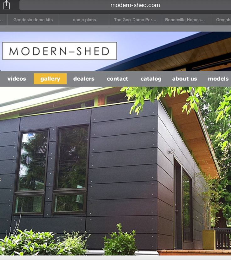 15 Best Metal Siding Ideas Images On Pinterest