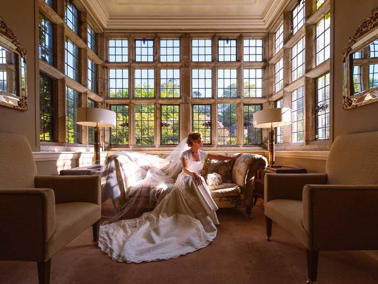 52 Best Weddings At Waterford Castle Ireland Images On