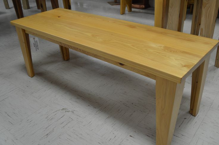 Indoor Outdoor Coffee Table Finished In Epifanes Marine Varnish By Don Hostetler S Fine Cypress Furniture 985 23 Outdoor Coffee Tables Coffee Table Furniture