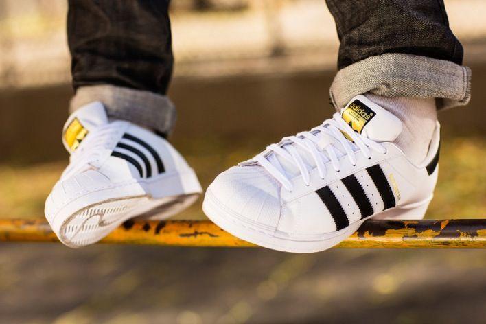 Uma linha completa de produtos da linha Originals, da Adidas. Tem ótimas ofertas >>> www.ofertasnodia.com <<<