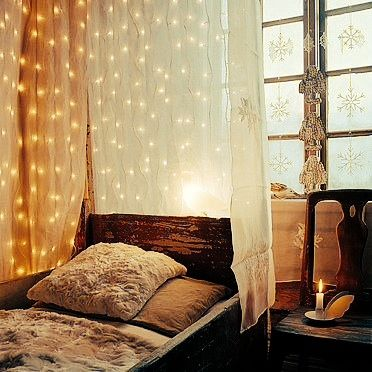 306 best Hipster Bedrooms images on Pinterest   Arquitetura, Home ...