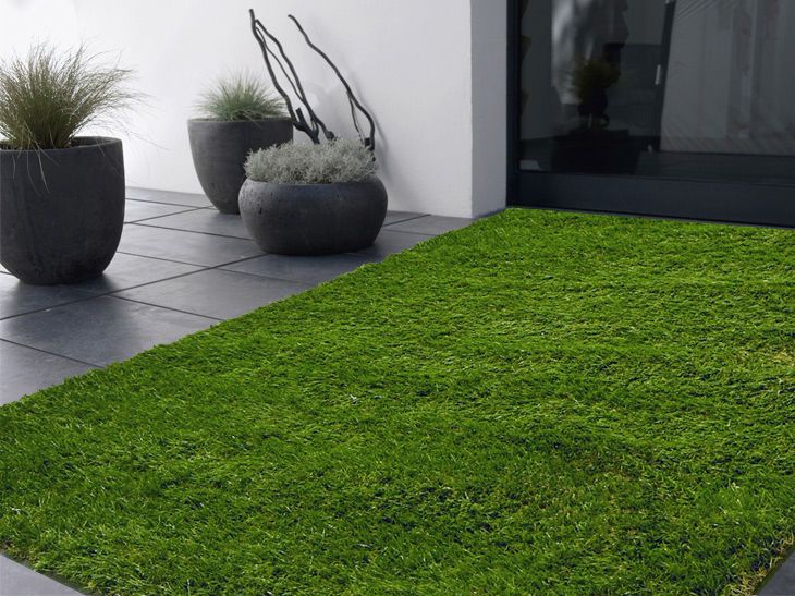 Best 25+ Artificial grass rug ideas on Pinterest | Grass rug ...