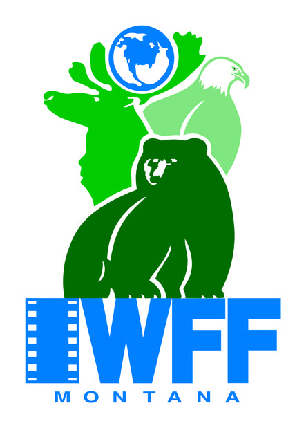 best animal conservation logos and award winning wildlife fims