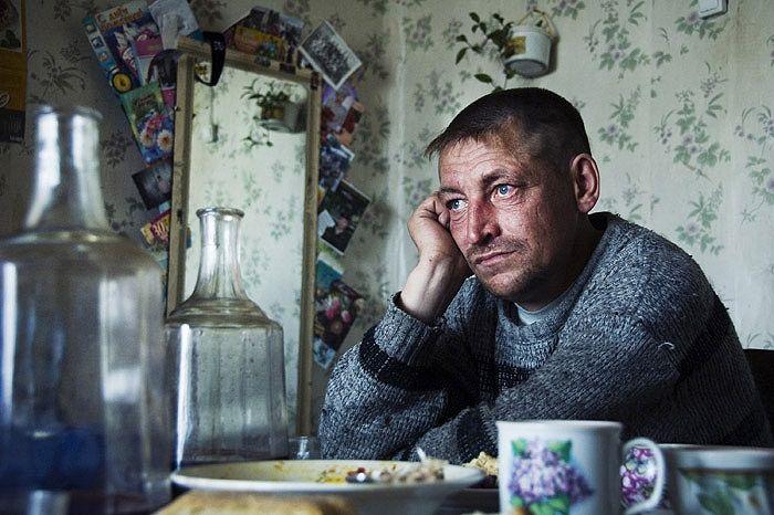 © oksana yushko