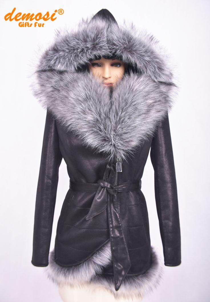Опт итальянские зимние куртки