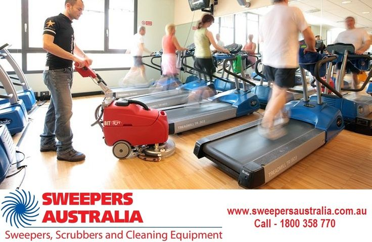 Sweepers Australia provide a complete range of RCM products from the smaller sized pedestrian vacuum sweepers through to mid range sweepers such as the Atom rider sweeper right up to the RCM Duemila Panzer with a cleaning width of 190cm.