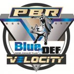 @PBR Professional Bull Riders Blue Def Velocity Tour Comes to the Q arena Saturday, August 16th