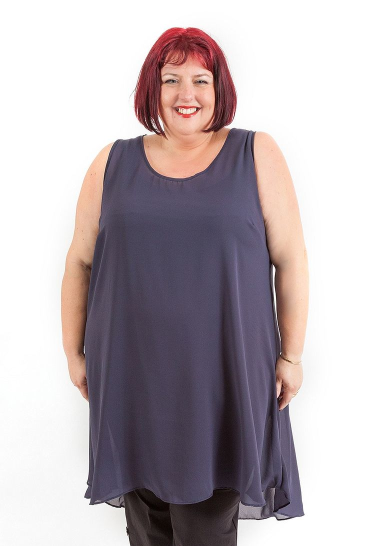 Prana Midi Dress | Dresses and tunics for plus size women