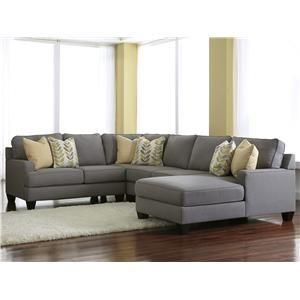 Modern Furniture Jackson Ms 50 best cool furniture images on pinterest | master bedroom