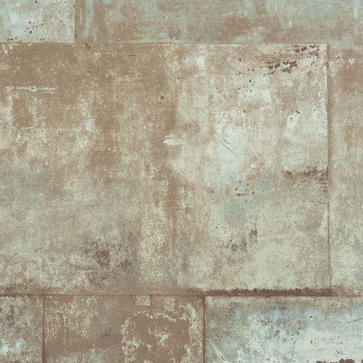 Die besten 25+ Wandverblender stein Ideen auf Pinterest Stein