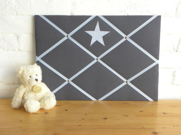 252 best p le m le tableaux aimant s en verre en li ge. Black Bedroom Furniture Sets. Home Design Ideas