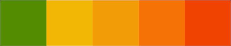 """Ver """"sabroso 1"""". #AdobeColor https://color.adobe.com/es/sabroso-1-color-theme-6680766/"""