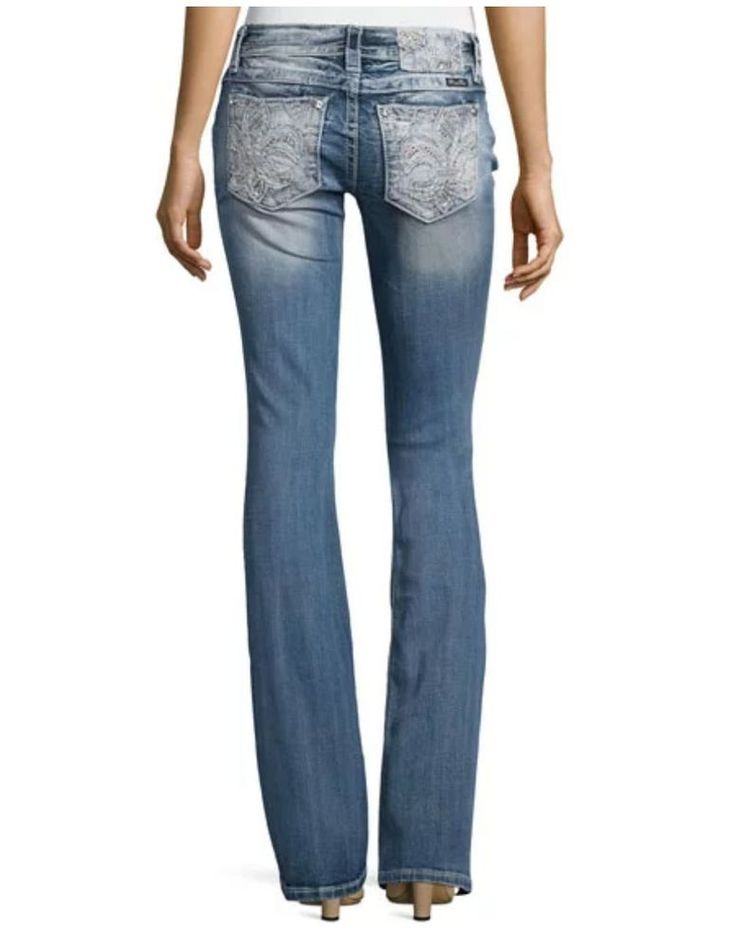 1000  ideas about Jeans Sale on Pinterest | Miss me jeans sale ...