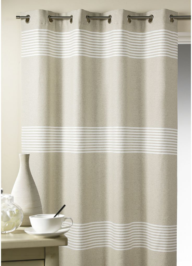 17 meilleures id es propos de rideaux de douche rayures sur pinterest rideaux de douche de. Black Bedroom Furniture Sets. Home Design Ideas