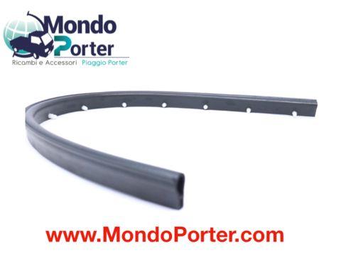 Guarnizione Sotto Porta Piaggio Porter  D6786387503T