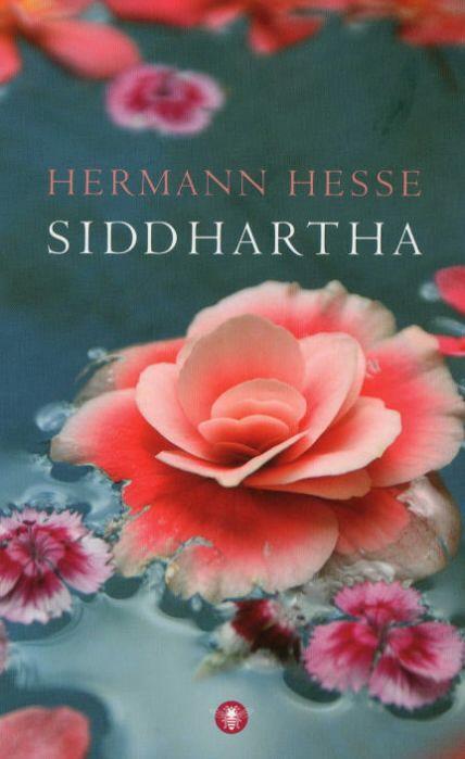 Een jonge Brahmaan uit het oude India moet verschillende stadia, reikend van ascese tot wellustig genieten, doormaken voordat het streven naar macht en bezit wordt overwonnen ten gunste van harmonie en waarachtigheid.