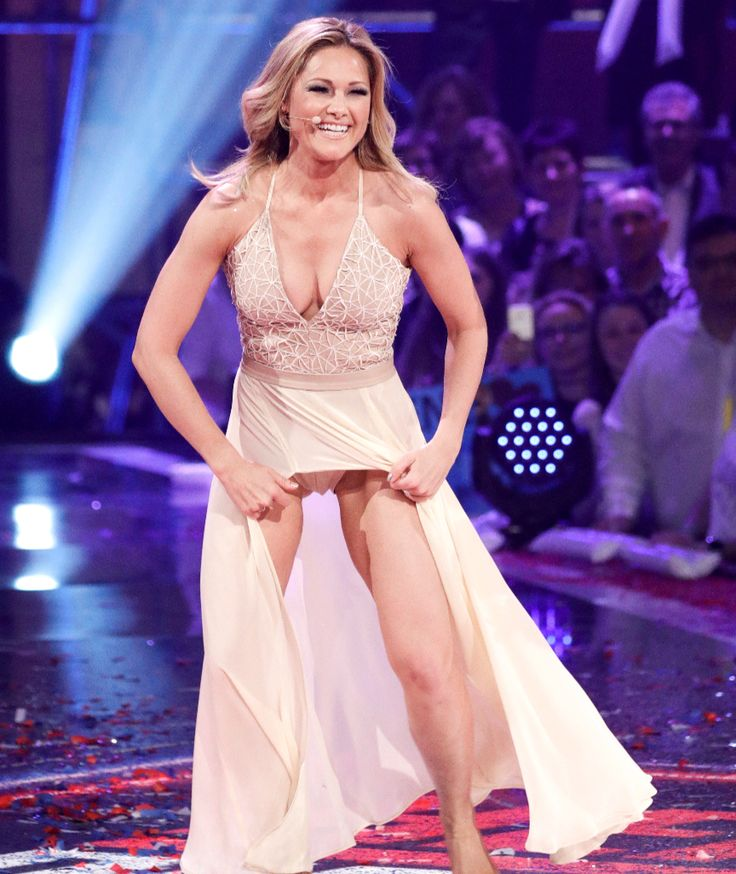 1286 Best Helene Fischer Images On Pinterest Singers