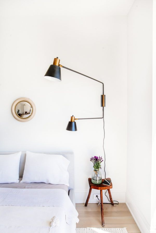 A Touch of Tuscany at Home - Apartment34