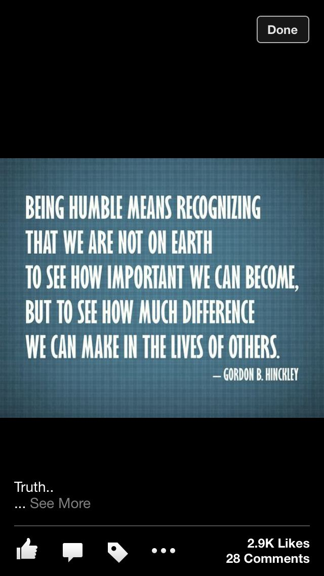 Humble | Definition of Humble by Merriam-Webster