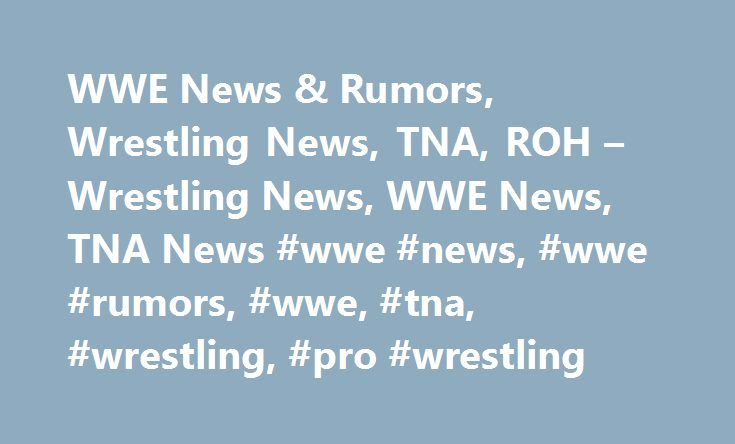 "WWE News & Rumors, Wrestling News, TNA, ROH – Wrestling News, WWE News, TNA News #wwe #news, #wwe #rumors, #wwe, #tna, #wrestling, #pro #wrestling http://illinois.remmont.com/wwe-news-rumors-wrestling-news-tna-roh-wrestling-news-wwe-news-tna-news-wwe-news-wwe-rumors-wwe-tna-wrestling-pro-wrestling/  # WWE Backlash Results (5/21) Mahal Wins WWE Title! "">WWE Backlash Results (5/21) Mahal Wins WWE Title! Event: WWE Backlash Pay-Per-View Event Airdate: Sunday, May 21st, 2017 Location: The…"