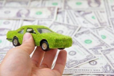 Dopady zmien zákona o dani z príjmov na jednotlivé druhy obstarania vozidla  Zrýchlené ...