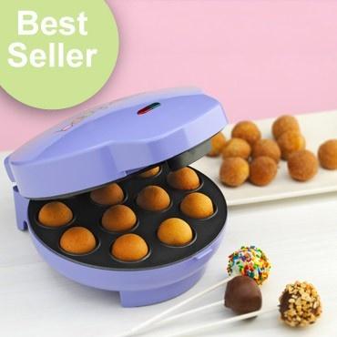 Cake Pops Maker: Crafts Ideas, Cakes Pops Yumm, Love Cakes, For Kids, Cakes Pop Maker, Cool Cakes Pop, Bad, Cake Pop Maker, Cakes Ball