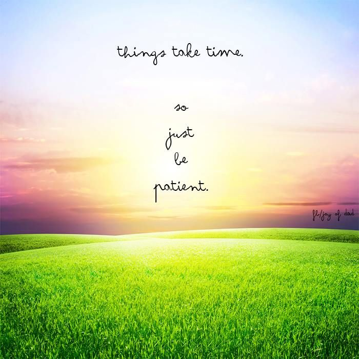 Persistence Motivational Quotes: Catholic Quotes On Patience. QuotesGram