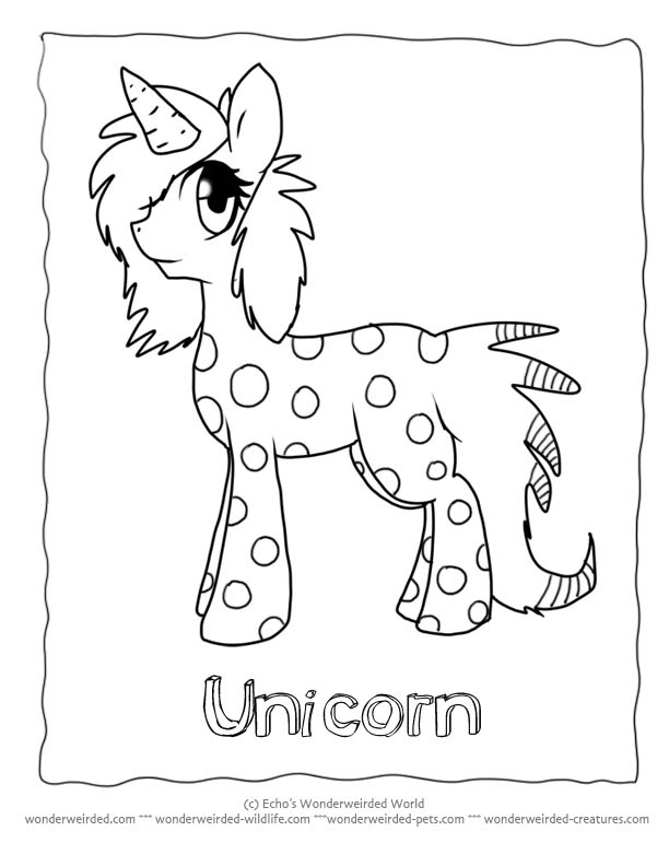 122 best images about 3 Animal Coloring Pages on
