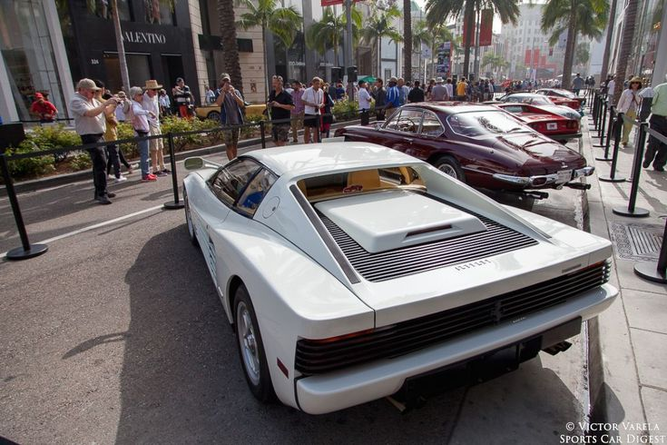 37 best images about Miami Vice on Pinterest | Cars, Miami ...