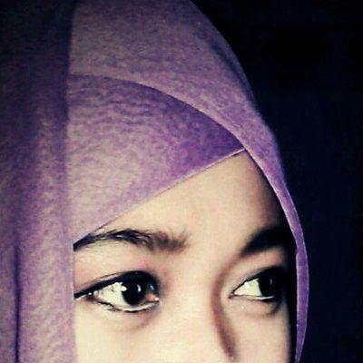 Fify Handaniyah