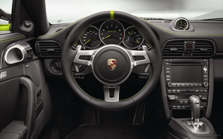 porsche_911_turbo_s_918_spyder_interior-wide.jpg (1920×1200)