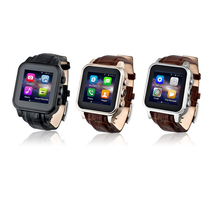 "[NEW & Sync with Android phone] W308S 1.54"" WiFi+GPS+SIM+3G+GSM+Compass+Play Store 1G RAM 8G ROM Android Smart Watch Smart Phone     Tag a friend who would love this!     FREE Shipping Worldwide     Get it here ---> http://webdesgincompany.com/products/new-sync-with-android-phone-w308s-1-54-wifigpssim3ggsmcompassplay-store-1g-ram-8g-rom-android-smart-watch-smart-phone/"
