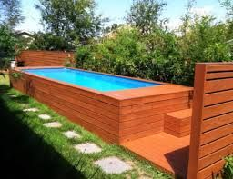 how to make a green pool clear