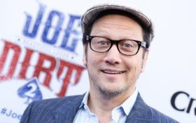 """""""I seem to remember the Obama administration tapping the cell phone of Germany's Chancellor Merkel. So not a huge stretch to imagine others."""" - Rob Schneider (@RobSchneider) March 11, 2017  """"2010 Dems lost the House, 2012 Dems lost the Senate, 2016 Dems lost the White House, 2017 Dems lost ability to reason, It's not Russia, it's YOU."""" - March 29, 2017  https://thehornnews.com/conservative-celeb-slams-democrats/"""